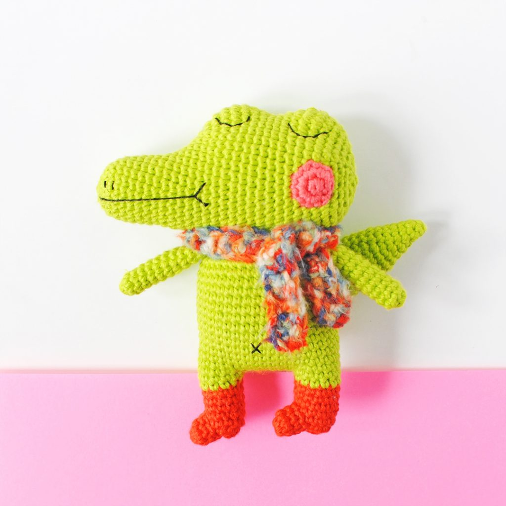 Super Cute Amigurumi Pattern Round Up 10 Paid Patterns To Love